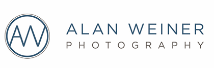 Alan Weiner Photography